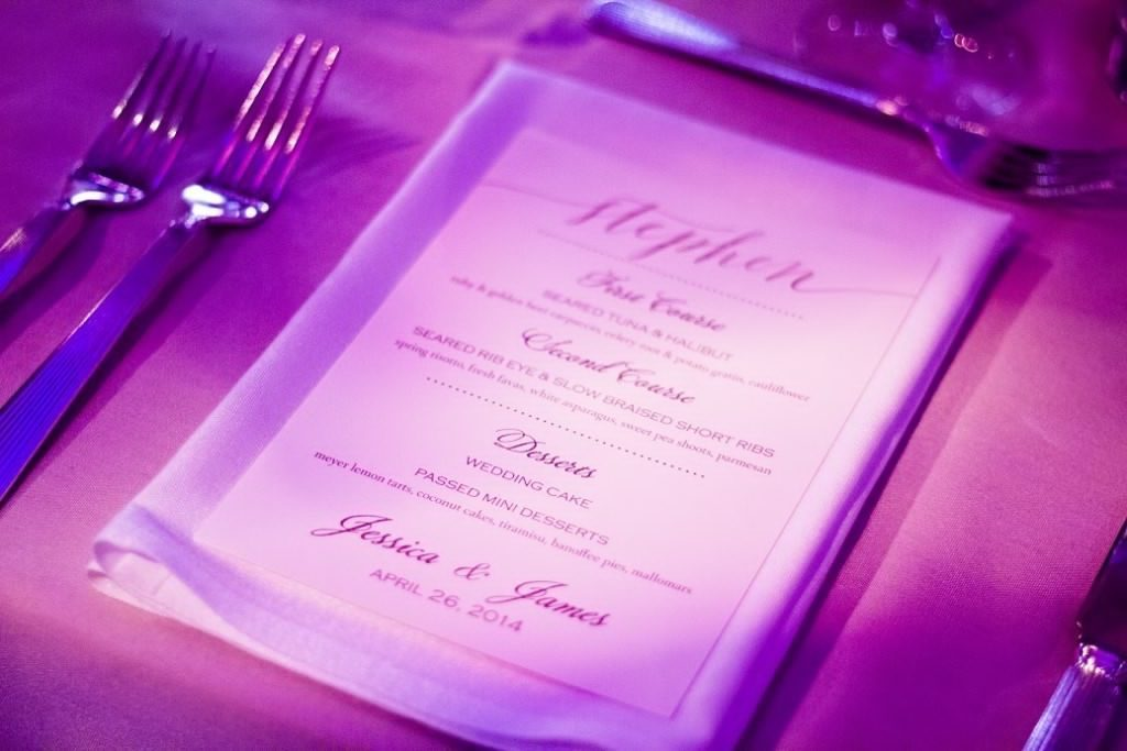 formal-layout-best-recommended-menu-cards-wedding-design-white-rectangle-paper-black-typography-letters-guest-cuisines-list-1024x683